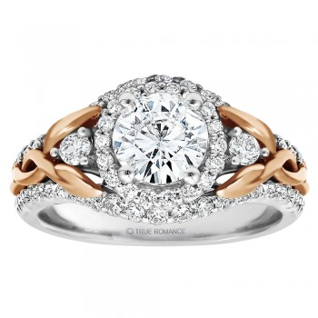 https://www.sachsjewelers.com/upload/product/RM1509TT.jpg