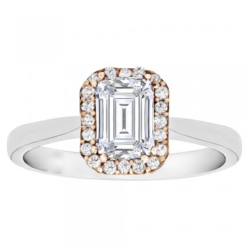 https://www.sachsjewelers.com/upload/product/RM1515TT.jpg