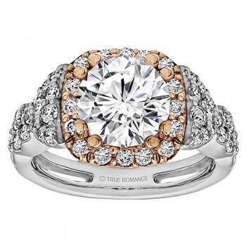 https://www.sachsjewelers.com/upload/product/RM1526TT.JPG