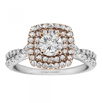 https://www.sachsjewelers.com/upload/product/RM1532R.jpg