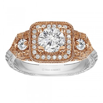 https://www.sachsjewelers.com/upload/product/RM1539RTT.jpg