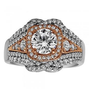 https://www.sachsjewelers.com/upload/product/RM1559TT.JPG