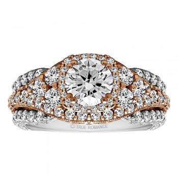 https://www.sachsjewelers.com/upload/product/RM1560TT.JPG