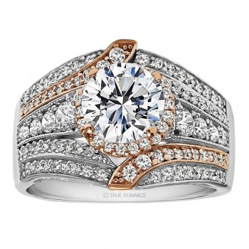https://www.sachsjewelers.com/upload/product/RM1561TT.JPG