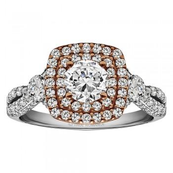 https://www.sachsjewelers.com/upload/product/RM1562RTT.JPG