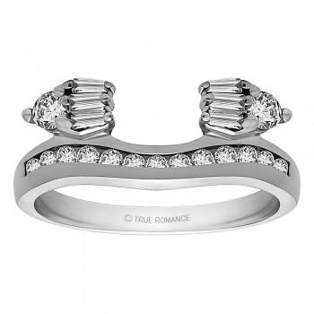 https://www.sachsjewelers.com/upload/product/RW300GWG.jpg