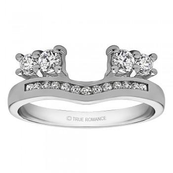 https://www.sachsjewelers.com/upload/product/RW337HWG.JPG