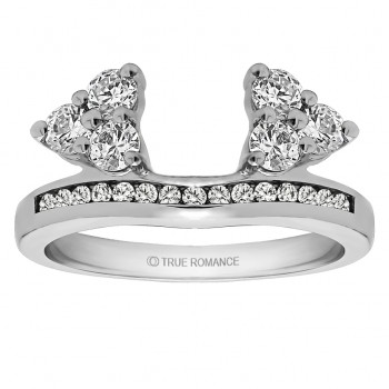 https://www.sachsjewelers.com/upload/product/RW342HWG.JPG