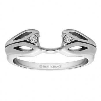 https://www.sachsjewelers.com/upload/product/RW401WG.jpg
