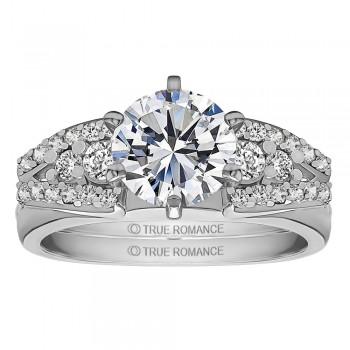 https://www.sachsjewelers.com/upload/product/RW722WG-RD.jpg