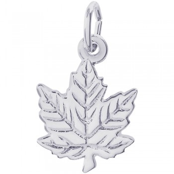 https://www.sachsjewelers.com/upload/product/Rembrandt-Charms-0103-Maple-Leaf-Front-S.jpg