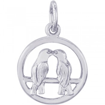 https://www.sachsjewelers.com/upload/product/Rembrandt-Charms-0144-Love-Birds-Front-S.jpg