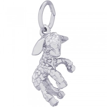 https://www.sachsjewelers.com/upload/product/Rembrandt-Charms-0358-Lamb-Front-S.jpg