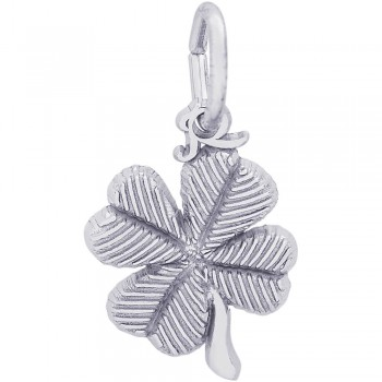 https://www.sachsjewelers.com/upload/product/Rembrandt-Charms-0393-Four-Leaf-Clover-Front-S.jpg