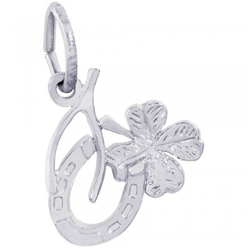 https://www.sachsjewelers.com/upload/product/Rembrandt-Charms-0452-Good-Luck-Front-S.jpg