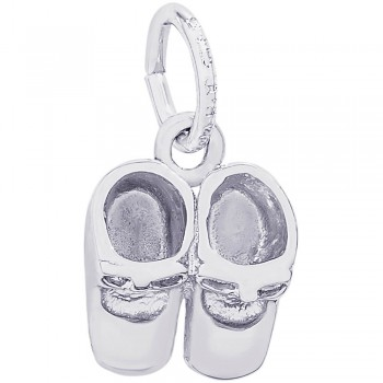 https://www.sachsjewelers.com/upload/product/Rembrandt-Charms-0516-Baby-Shoes-Front-S.jpg