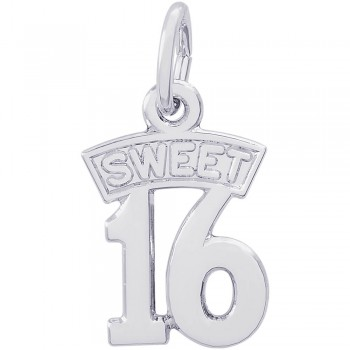 https://www.sachsjewelers.com/upload/product/Rembrandt-Charms-0681-Sweet-16-Front-S.jpg