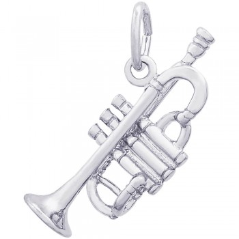 https://www.sachsjewelers.com/upload/product/Rembrandt-Charms-0837-Trumpet-Front-S.jpg