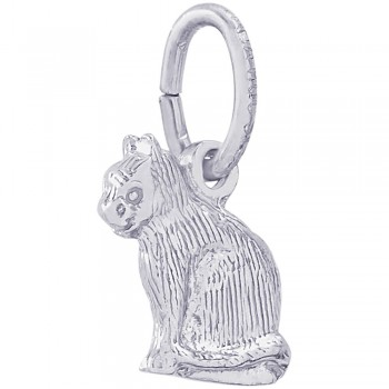 https://www.sachsjewelers.com/upload/product/Rembrandt-Charms-0977-Cat-Front-S.jpg
