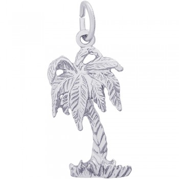 https://www.sachsjewelers.com/upload/product/Rembrandt-Charms-1393-Palm-Tree-Front-S.jpg
