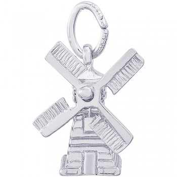 https://www.sachsjewelers.com/upload/product/Rembrandt-Charms-1408-Windmill-Front-S.jpg