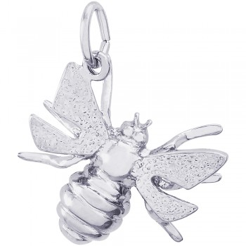 https://www.sachsjewelers.com/upload/product/Rembrandt-Charms-1499-Bee-Front-S.jpg