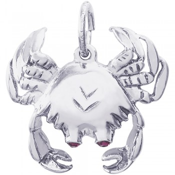 https://www.sachsjewelers.com/upload/product/Rembrandt-Charms-1516-Crab-Front-S.jpg
