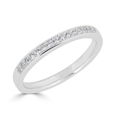 https://www.sachsjewelers.com/upload/product/W1045A-FW.jpg