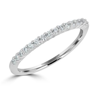 https://www.sachsjewelers.com/upload/product/W1054B-FW.jpg