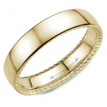 https://www.sachsjewelers.com/upload/product/WB-012R5Y.jpg