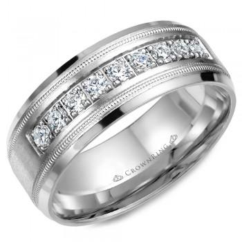https://www.sachsjewelers.com/upload/product/WB-9083.jpg
