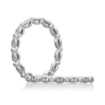 https://www.sachsjewelers.com/upload/product/WR0838_A.jpg