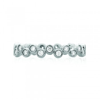 https://www.sachsjewelers.com/upload/product/WR0842_A.jpg