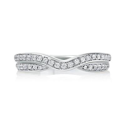 https://www.sachsjewelers.com/upload/product/WR1000_A.jpg