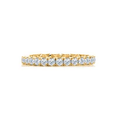 https://www.sachsjewelers.com/upload/product/WR1024Q_A.jpg