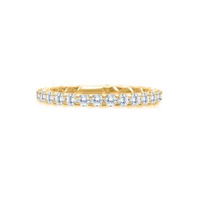 https://www.sachsjewelers.com/upload/product/WR1025Q_A.jpg