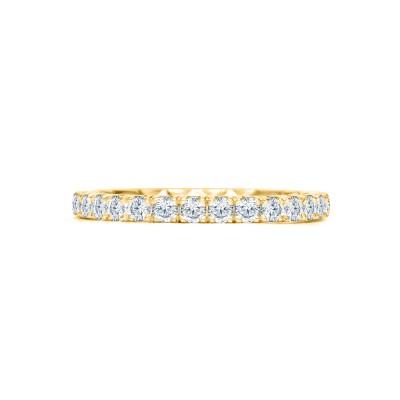 https://www.sachsjewelers.com/upload/product/WR1027Q_A.jpg