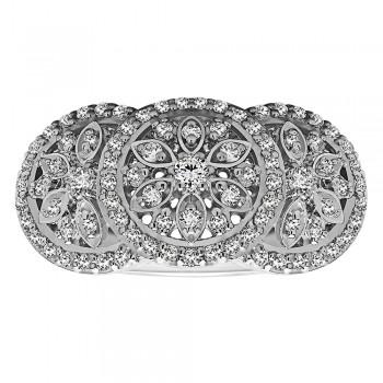 https://www.sachsjewelers.com/upload/product/WR370WG.JPG