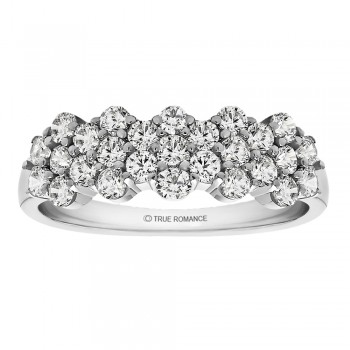 https://www.sachsjewelers.com/upload/product/WR835WG.JPG
