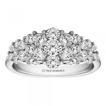 https://www.sachsjewelers.com/upload/product/WR836WG.JPG