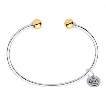 https://www.sachsjewelers.com/upload/product/ZB5410.jpg