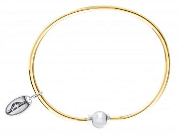 https://www.sachsjewelers.com/upload/product/fb5405-70.jpg