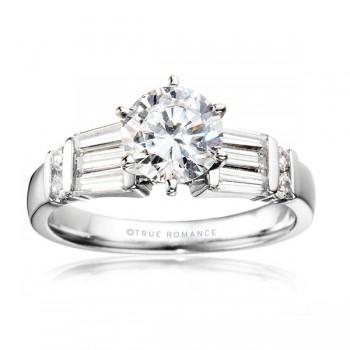 https://www.sachsjewelers.com/upload/product/me361.jpg