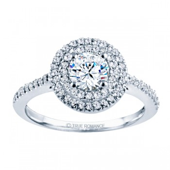 https://www.sachsjewelers.com/upload/product/rm1394.jpg