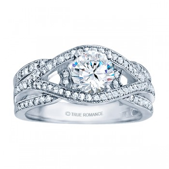 https://www.sachsjewelers.com/upload/product/rm1413.jpg