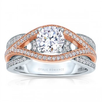https://www.sachsjewelers.com/upload/product/rm1413tt-pink.jpg