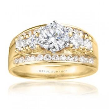 https://www.sachsjewelers.com/upload/product/rm429.jpg