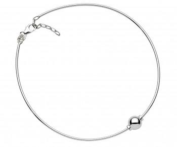 https://www.sachsjewelers.com/upload/product/sa5405-o.jpg