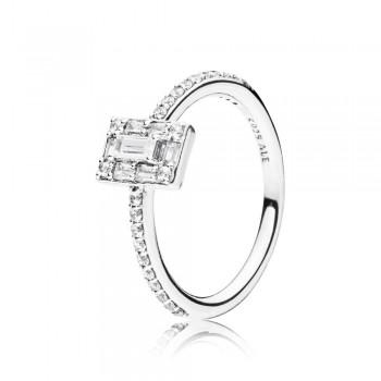 https://www.sachsjewelers.com/upload/product/sachsjewelers_197541CZ-1.jpg