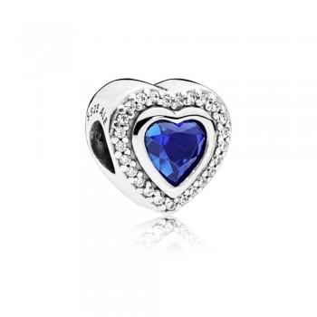 https://www.sachsjewelers.com/upload/product/sachsjewelers_797608NANB-1.jpg